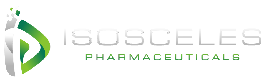 Isosceles Pharmaceuticals, Inc.